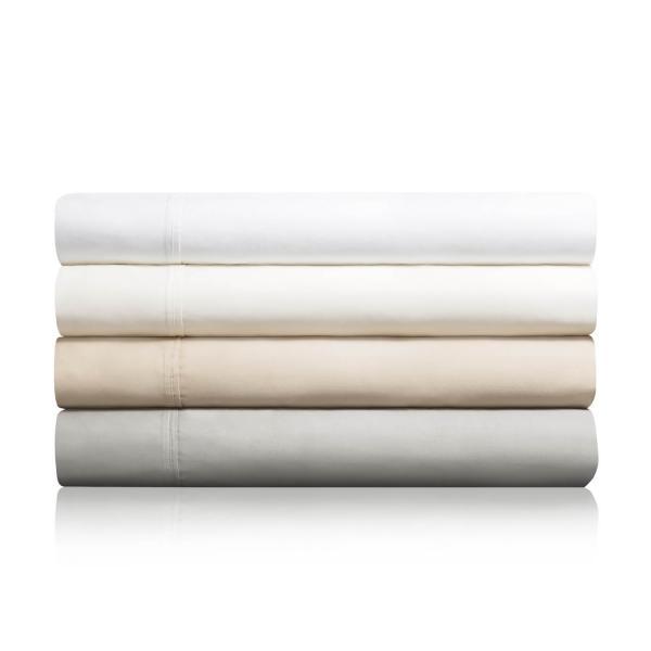 600 TC Cotton Blend