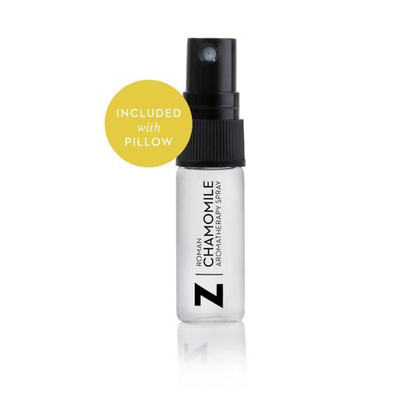 Zoned ActiveDough® + Chamomile
