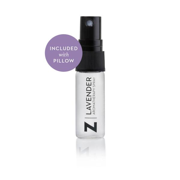 Zoned Dough® Lavender