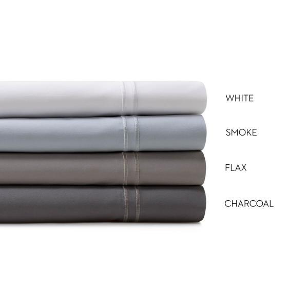 Supima® Premium Cotton Sheets