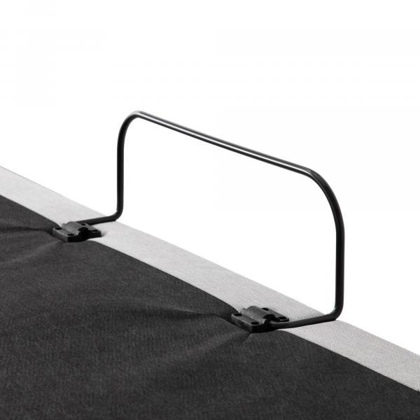 S655 Adjustable Bed Base