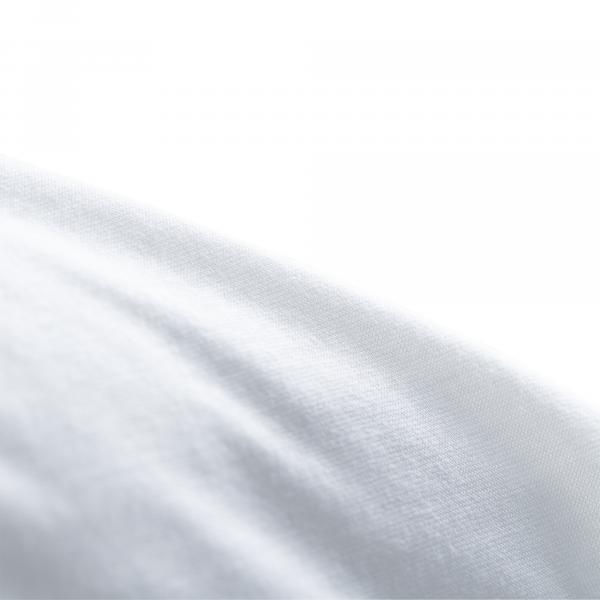 Pr1me™ Smooth Pillow Protector
