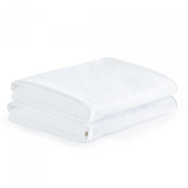 Encase™ Omniphase™ Pillow Protector