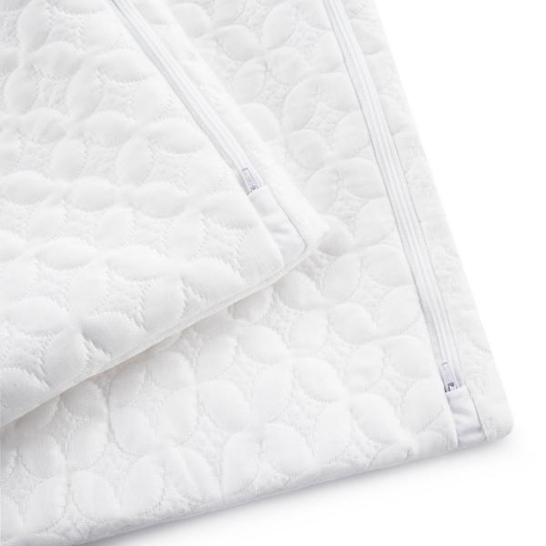 IceTech™ Pillow Protector