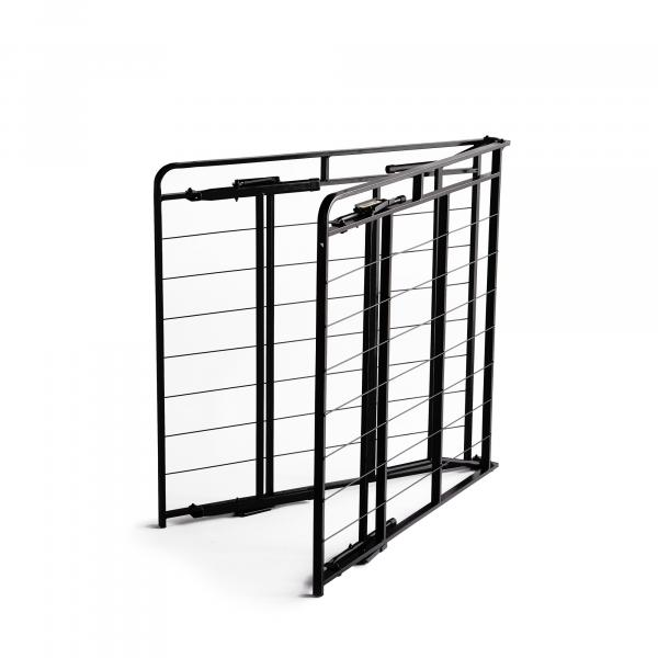 14-Inch Highrise™ HD Bed Frame