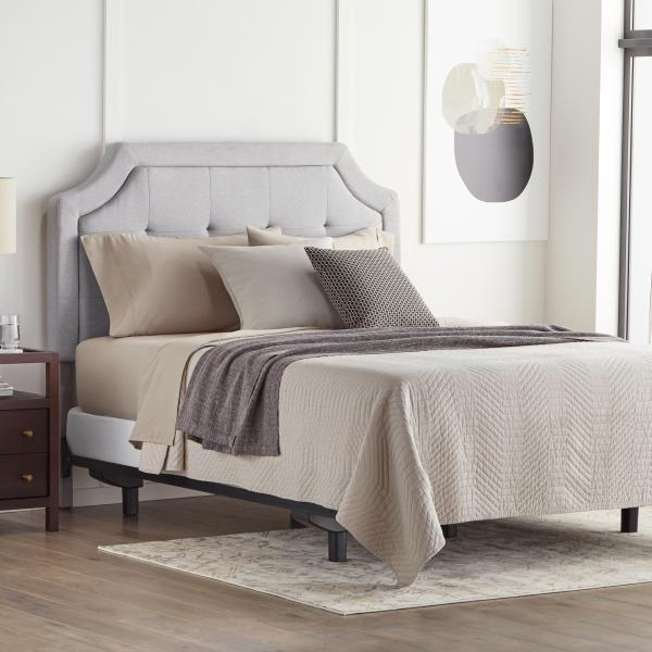 DuoSupport Bed Frame
