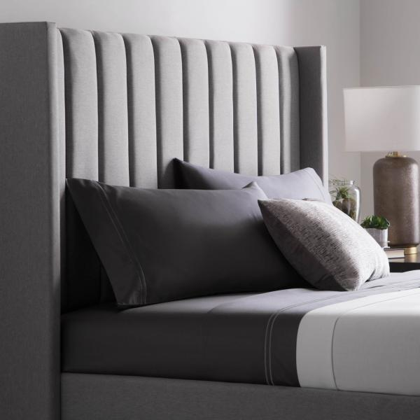Blackwell Upholstered Bed