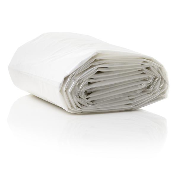 Seal Tite™ Mattress Bag