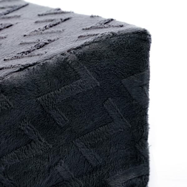Wedge™ Pillow