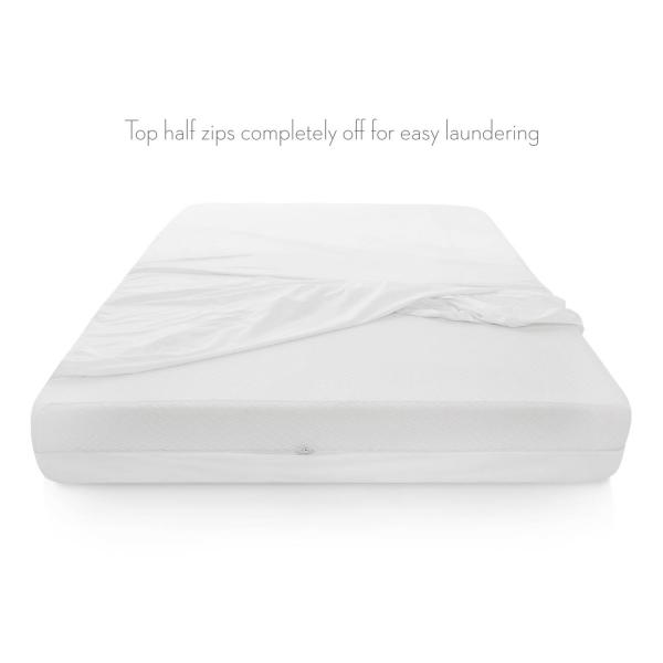 Encase™ Omniphase™ Mattress Protector