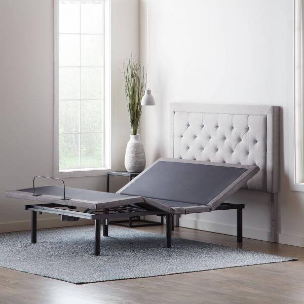 L600 Adjustable Bed Base
